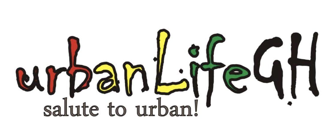 urbanlifegh